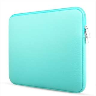 Laptop sleeves 15.6 inch
