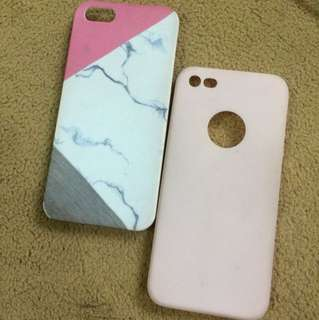 CASE IPHONE 5/5s/SE
