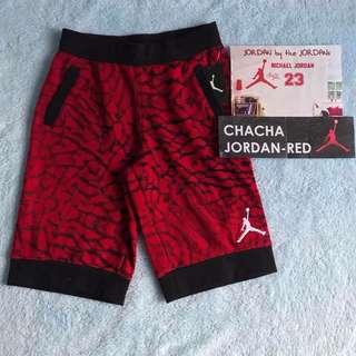 Jordan Youth Shorts