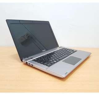 Excellent Cond Toshiba Satellite P840 Laptop For Sale!
