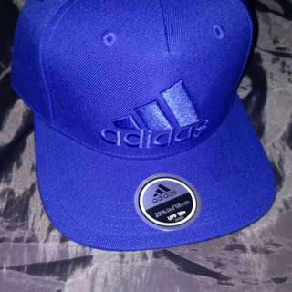 addais 帽 Flat cap logo