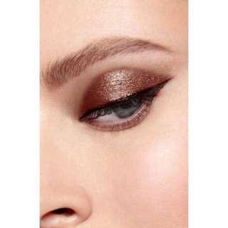 Stila Shimmer and Glow Liquid Eyeshadow