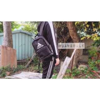 Adidas bag 後背包 背包 包