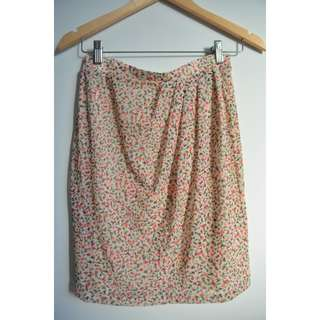 Esprit spring/summer skirt