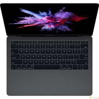Apple MacBook Pro 13 inch 2016 October (MLL42)