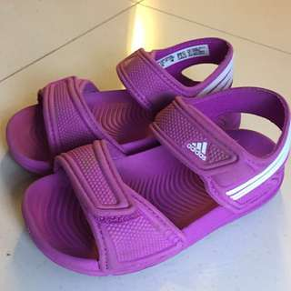 Adidas Sandal authentic