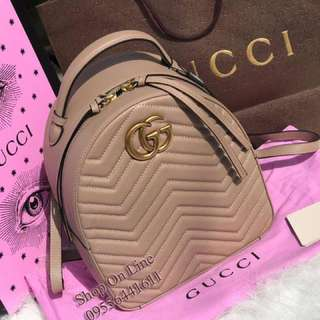 GUCCI MAJOR SALE! VALID UNTIL JANUARY 31 ONLY