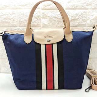 Longchamp Urban