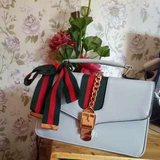 Gucci Import