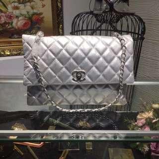 Chanel 🦋
