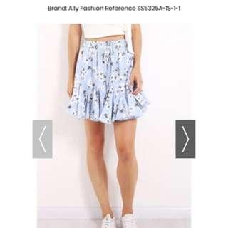 Skirt - size 10