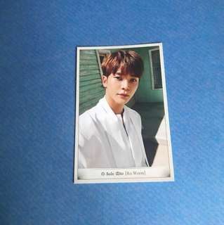 rowoon kots pc