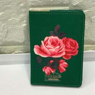 KATE SPADE PASSPORT HOLDERS