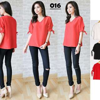 BSO. MIKA TOP 40.000