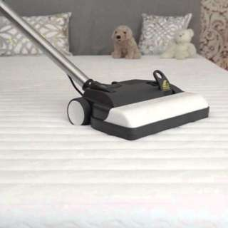 Mattress Dustmites Removal service
