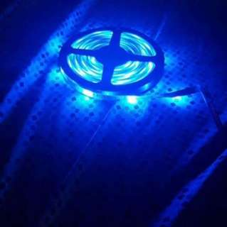 5meters LED strip