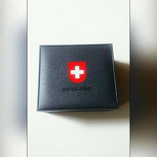 Box Jam Swiss Army Ori