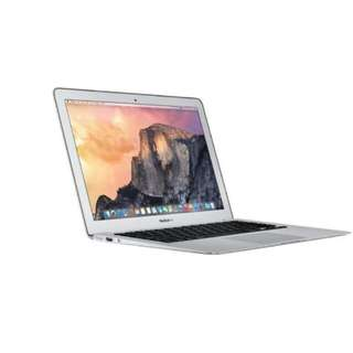 Macbook air MQD32 8/128Gb New Kredit Cepat