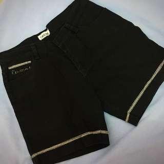 CHEROKEE shortpant ( celana pendek )