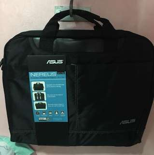 Asus Laptop Carry Bag