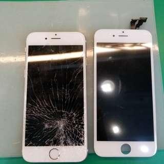 PhoneHouse手機即時維修
