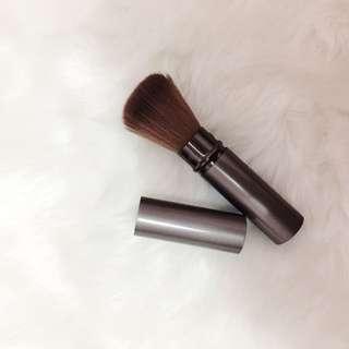 Nichido blush brush