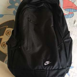 Nike all access 23ltrs backpack