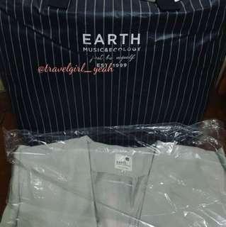 (客人訂購示範)earth 日本代購女裝福袋(10items)