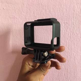 GoPro Frame Mount for Hero 5/6
