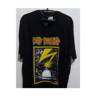 Bad Brains Official