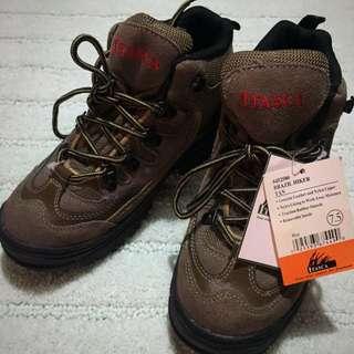 ITASCA Hiking Shoes