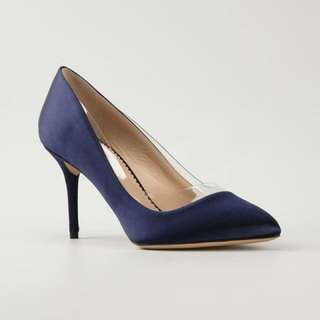 Charlotte olympia party shoes 85