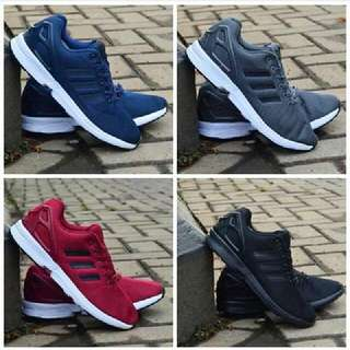 Adidas Zx Flux Import Good QUALITY