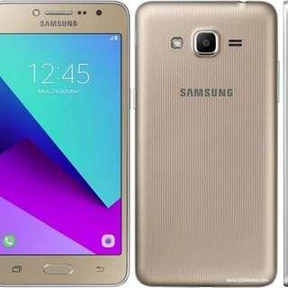Samsung GALAXY J2 prim