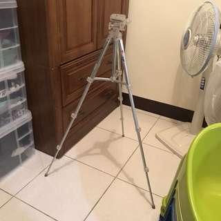 相機三段腳架*日本帶回