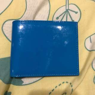 Authentic Marc Jacobs Wallet Limited Edition