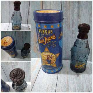 botol parfum versace authentic