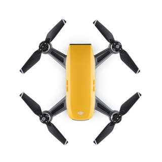 New DJI SPARK (Basic set)