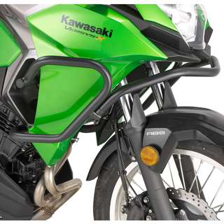 Givi Accessories for Kawasaki Versys-X 300
