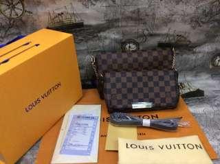 Louis Vuitton SALE