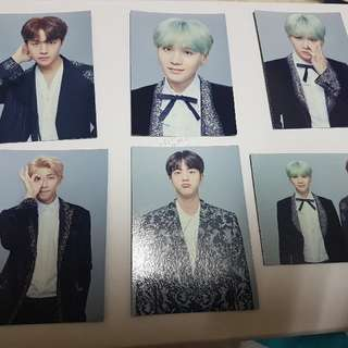Wings tour pc