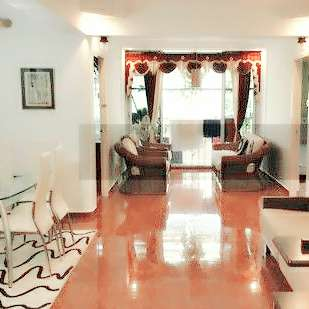 Low price !! Renovated 3 beds at Depot Road
