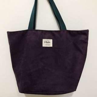 包包 托特包 韓國包 肩背包 購物包