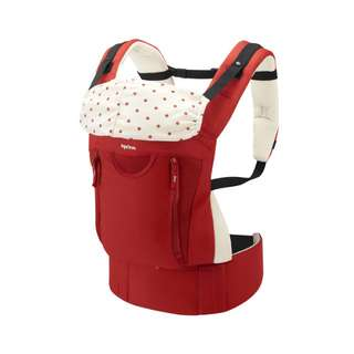Aprica Colan Belt Fit Baby Carrier