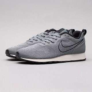 Nike MD Runner 2 Trainer