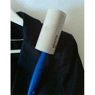 """SKU#L00512Lint Roller """"BAESTIS"""" by IKEA of Sweden"""