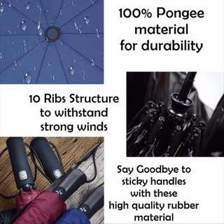 BIG and GOOD Umbrella