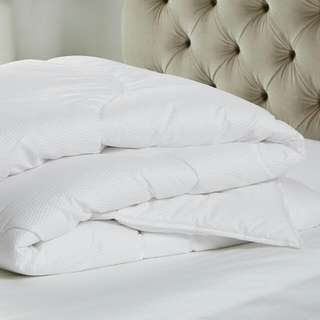 Quilt / Selimut Busa / Bedcover