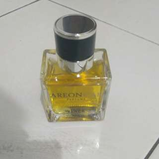 Parfume mobil