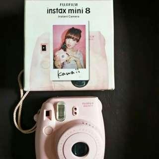 Intax mini